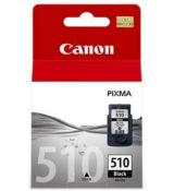 Canon PG-510 Black (9 ml)