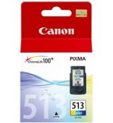Canon CL-513 Color (13 ml)