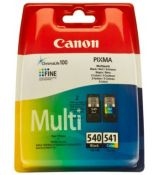 Canon Multipack PG-540 + CL-541 (2x8 ml)