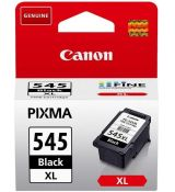 Canon PG-545XL Black (15 ml)