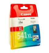 Canon CL-541XL Color (15 ml)